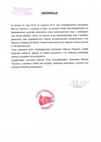 PARAFIA RZYMSKOKATOLICKA - Wladyslawowo