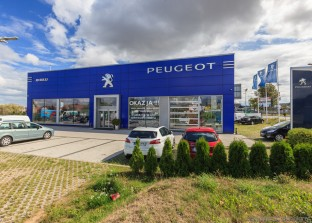 salon-peugeot-kulej-1148-1024