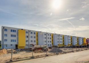 osiedle-w-budowie-1213-hdr-1024