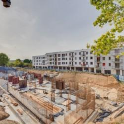 osiedle-w-budowie-1257-hdr-1024