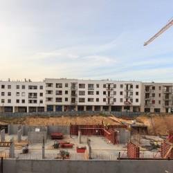 osiedle-w-budowie-1280