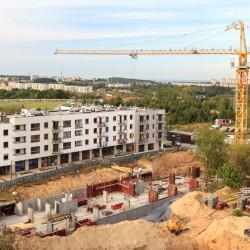 osiedle-w-budowie-1288