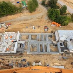 osiedle-w-budowie-1358
