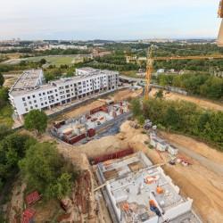 osiedle-w-budowie-1359