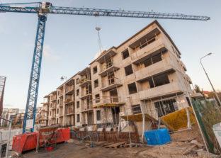 mw-kontrakt-osiedle-2017-tomaszburcon.com